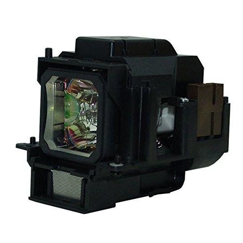 Kompatible Ersatzlampe VT70LP für NEC VT575 Beamer