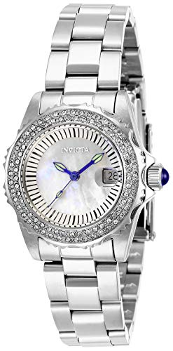 Invicta Angel 28442 Reloj para Mujer Cuarzo - 30mm