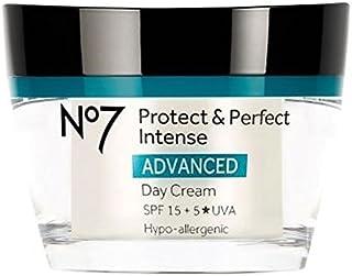 No7 Protect & Perfect Intense Advanced Day Cream