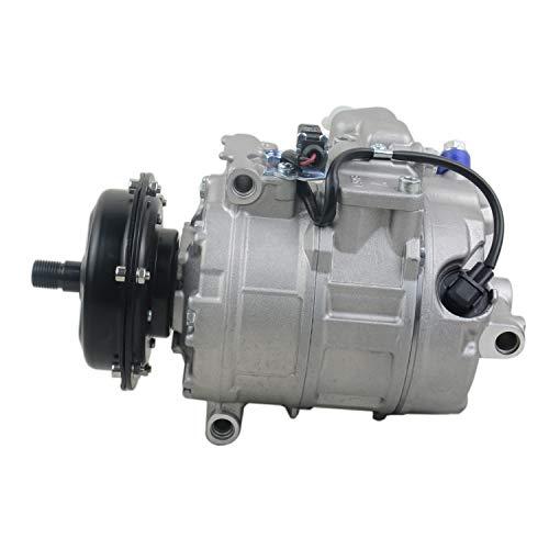 SCSN Klimakompressor 3D0820805B 7H0820805A