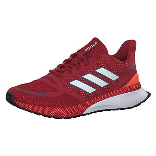 adidas Chaussures Nova Run