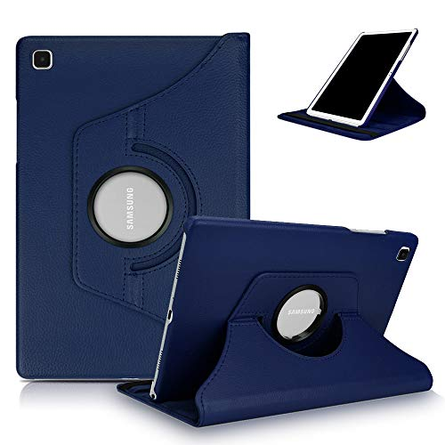 KATUMO 360 Drehen Hulle fur Samsung Galaxy Tab A7 104 2020 Schutzhulle mit Standfunktion Samsung Tablet A7 Hulle SM T500 SM T505 SM T507 Flip Cover