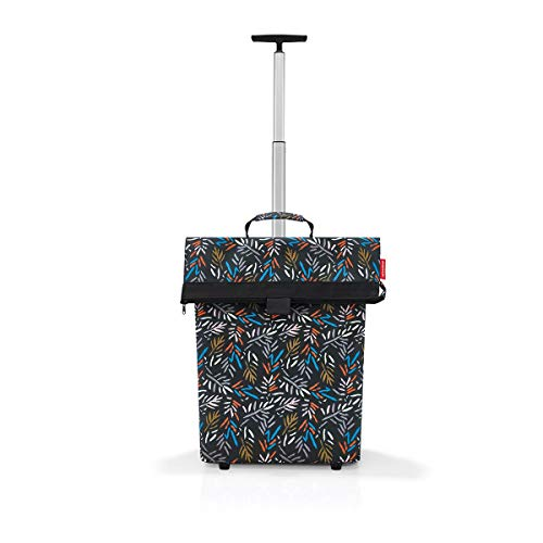 reisenthel Trolley M Autumn 1 43x53x21 cm