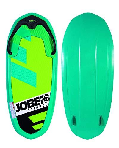 Jobe Stimmel Multi Positie Board, Mehrfarbig, One Size