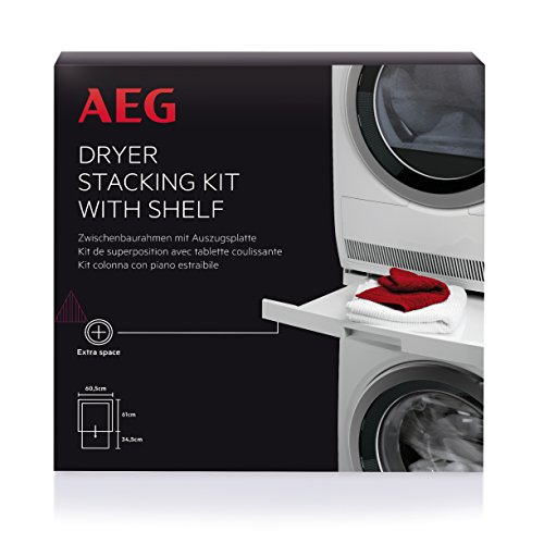 AEG 9160931557 - not categorized