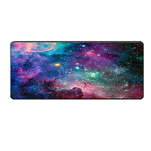 SFBBBO Mouse mat Gaming Mouse Pad Rubber Computer Large Mouse Pads Laptop Keyboard Mat for of Legends Free 400X900X3MM