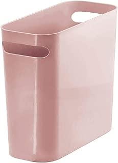 Best pink trash bin Reviews