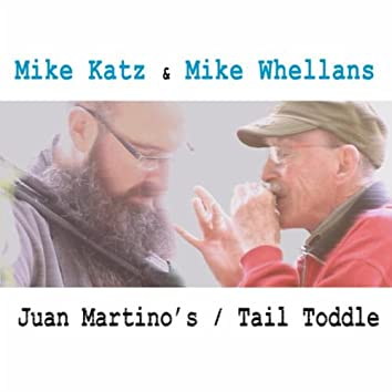 Juan Martino's / Tail Toddle