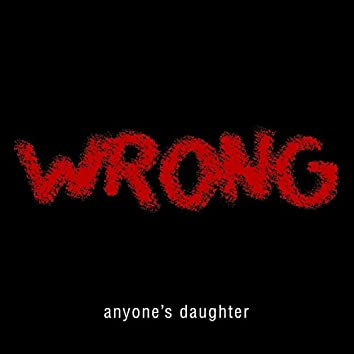 Wrong (Special Edition)