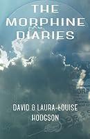 The Morphine Diaries