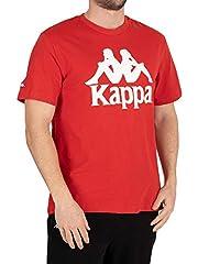 de los Hombres Camiseta auténtica de Tahití, Negro