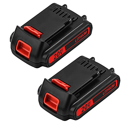 Best battery ope blower