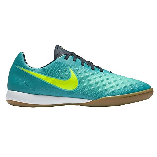 Nike 844413-375 Voetbalschoenen voor heren