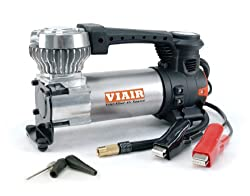 Viair 00088 88P - Portable Air Compressor