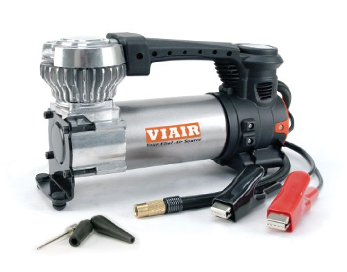 Product Image of the Viair 00088 88P Portable Air Compressor