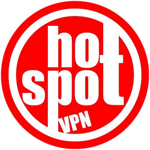 VPN HotSpot