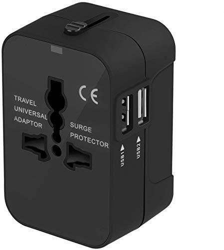 Caricabatterie universali per cellulari