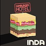 Hamburger Hotel