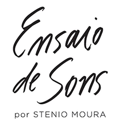 Stenio Moura