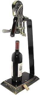 Best reserve wine bottle opener Reviews