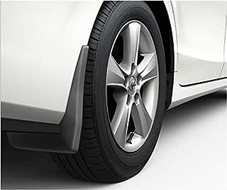 Toyota 5300802030 Auris garde-boue authentique