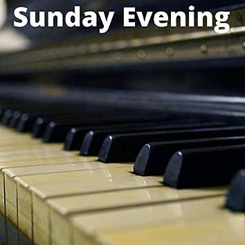 Sunday Evening