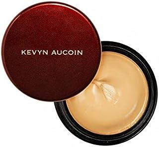 KEVYN AUCOIN The Sensual Skin Enhancer (0.63oz) -SX06