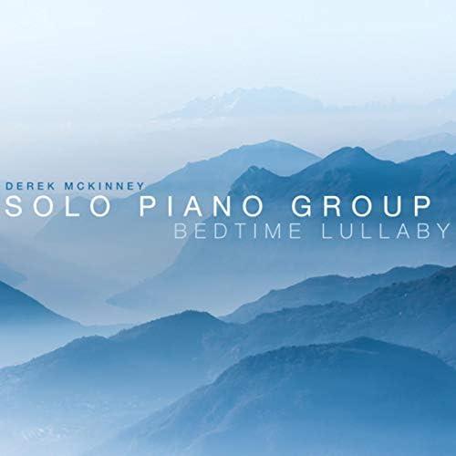 Solo Piano Group feat. Derek McKinney