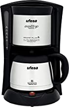 Amazon.es: cafetera ufesa