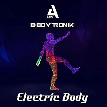 Electric Body (feat. A'Gun)
