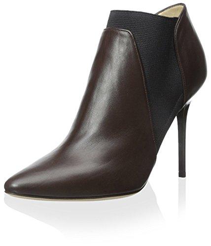 Jimmy Choo Women's Leather Bootie