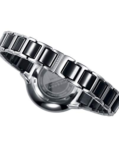 Reloj Viceroy Ceramica 471188-57