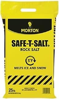 Best road salt for sale Reviews