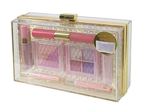The Color Workshop Beauty Clutch Sweetheart 1549012E
