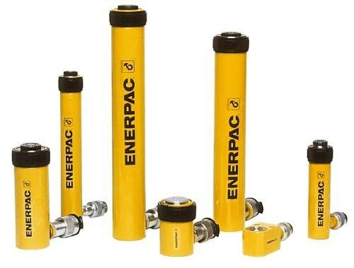 ENERPAC hydraulische Druckzylinder RC 53