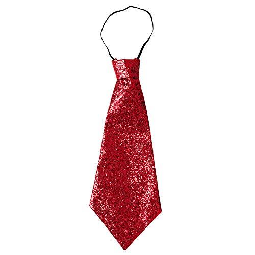 Widmann - Krawatte