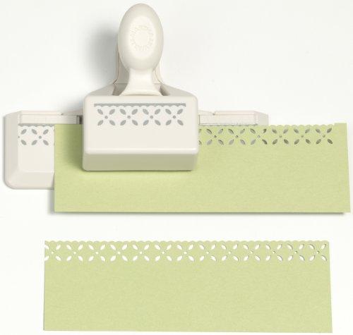 Martha Stewart Troqueladora de Papel y cartulina
