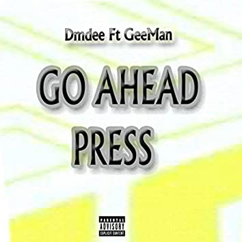 Go Ahead Press