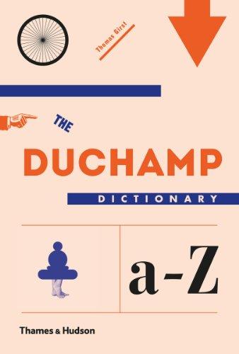 The Duchamp D