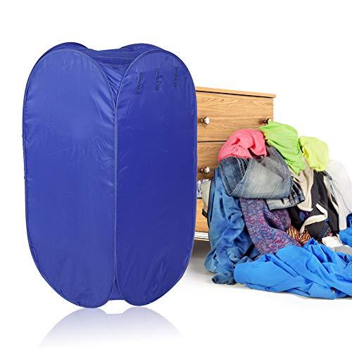 El Mejor Listado de secadora de ropa gas 110v disponible en línea para comprar. 6
