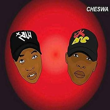 Cheswa