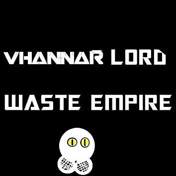 Waste Empire