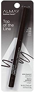 Best almay eyeliner pencil 206 Reviews