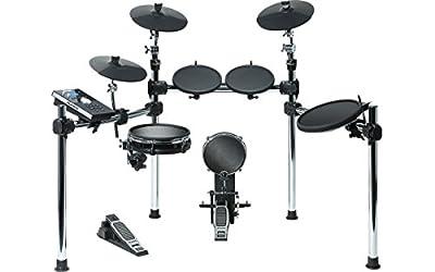 Alesis Forge Kit Electronic Drum Set