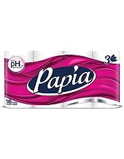 Papia Tuvalet Kağıdı, 24'lü