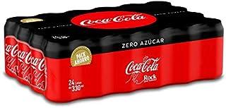Mejor Coca Cola Coca Cola Coca Cola