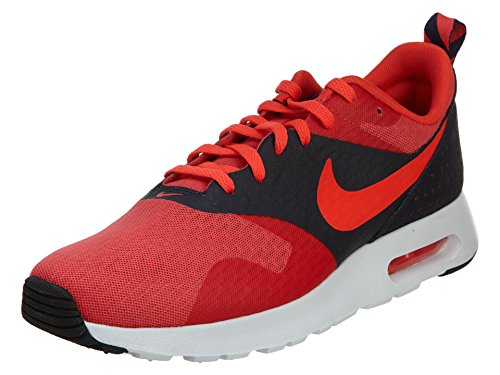 Nike Air MAX Tavas Essential, Zapatillas para Hombre