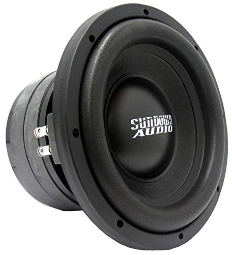 1000 watt sundown audio amp - 9
