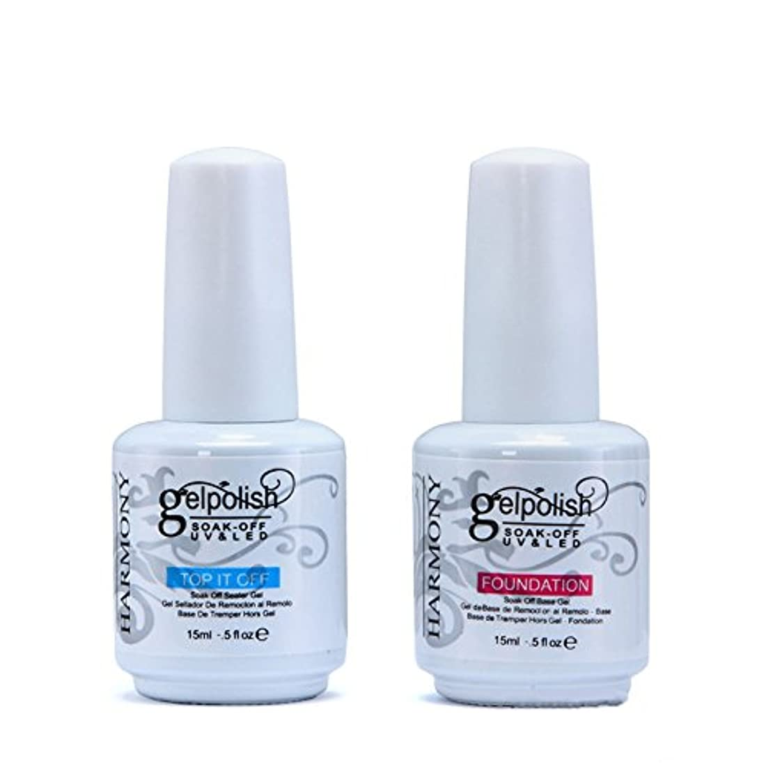 Rabugoo 非毒性の安全なネイルポリッシュジェルトップシーリング接着剤またはボトムグルー