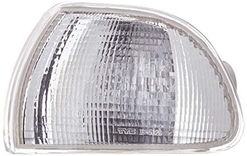 Preisvergleich Produktbild Prasco FT1134114 Lichtscheibe,  Blinkleuchte